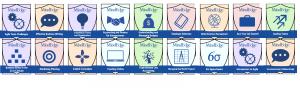 Badges Graphic Hi-Res 051915WK