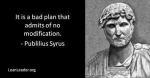 quote_publilius_syrus-1